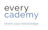 everycademy-logo