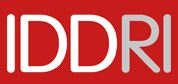 iddri-logo