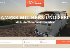 PaulCamper im Check – Tolle Idee, tolles Start-Up