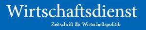 wirtschaftsdienst-logo