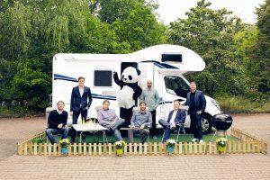 Campanda_Management-Panda