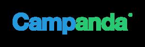 Campanda_logo_white_bg