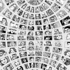 Die Sharing Economy – von wo und wohin?!