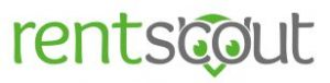 RentScout Logo