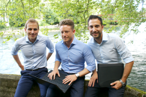 rentscout Gruppenfoto 1