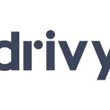 Drivy – schnell, sicher und kostengünstig