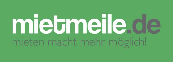 mietmeile.de – mieten macht mehr möglich