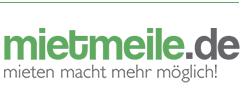 Mietmeile.de