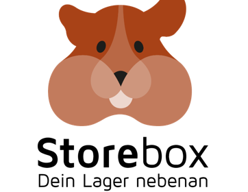 StoreMe – Ein Start-Up revolutioniert das Lagern