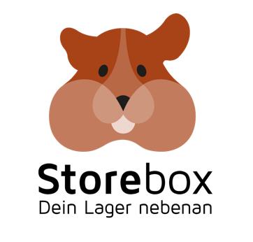 StoreMe – Ein Start-Up revolutioniert das Lagern