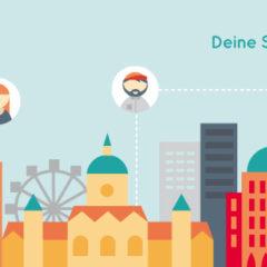 HannoverMachen – die Crowdfunding-Plattform für Projekte aus Hannover